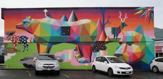 04.Fairview.Mural