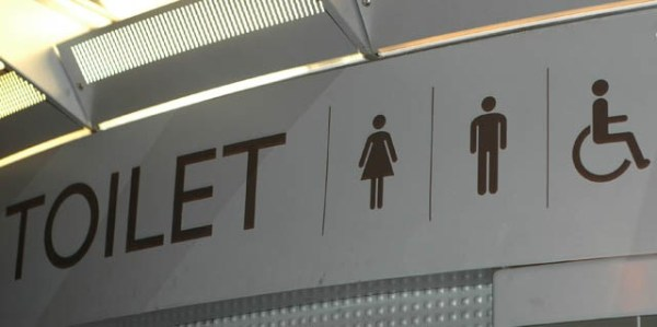 toilet_sign2