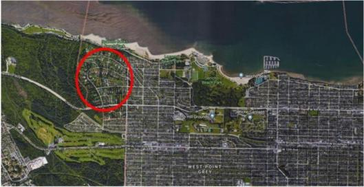 north-west-point-grey-red-circle-google-dec-2017