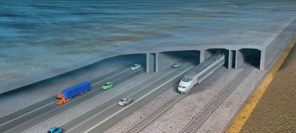 consortium-van-ramboll-arup-en-tec-verwerft-consultancycontract-fehmarnbelttunnelt