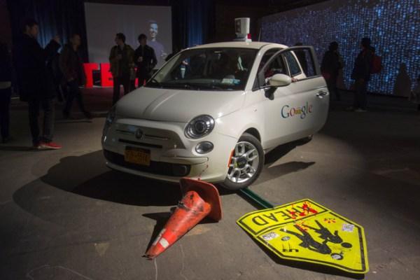 driverless-car-accident