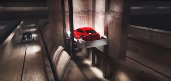 the-boring-company-tunnels-889x422