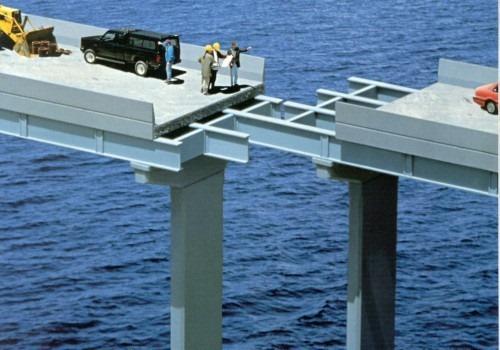 21-civil-engineer-transportation-design-bridge-fail-500x350