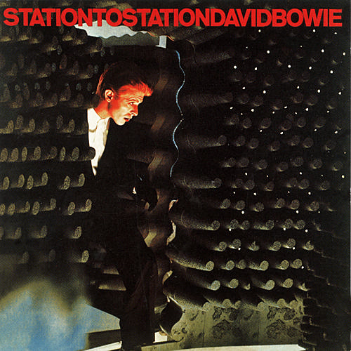 david_bowie_-_station_to_station