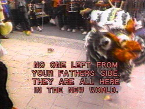 wong-1988-ordinaryshadows-vtape_