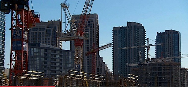 construction-toronto-condominium-developers-condo-ca_