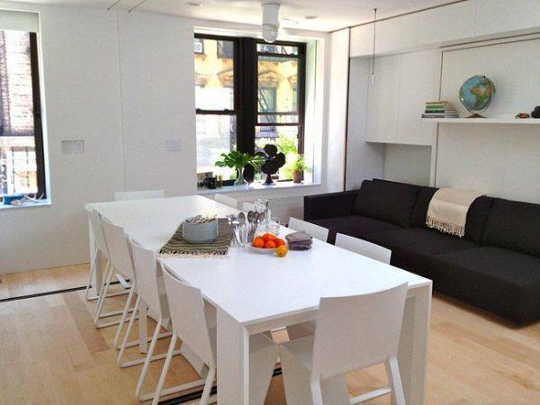 lifeedited-apartment-dining-room.jpg.650x0_q85_crop-smart