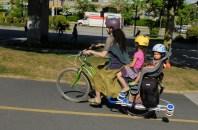 Cargo.Bike.33