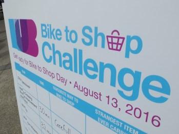 Bike.to.Shop.04