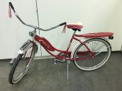 Bike.Auction.1