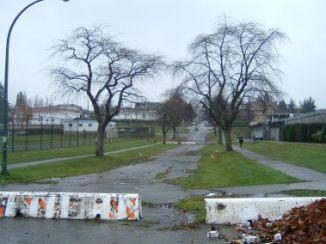 tupper-greenway-before-february-2005-5