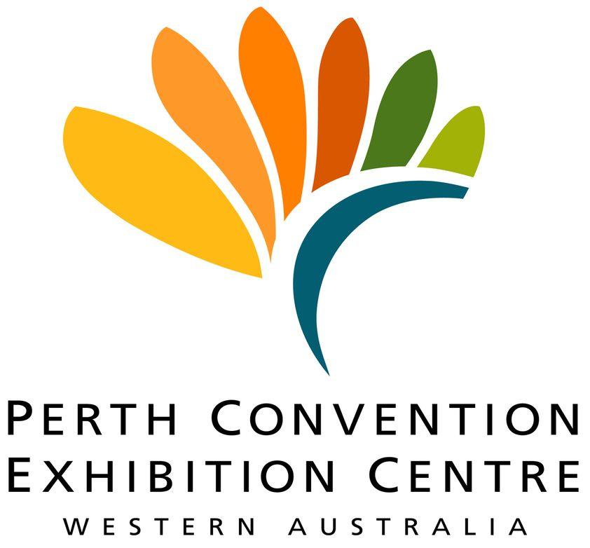 perth-convention-exhibition-centre-western-australia-logo