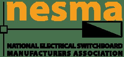 nesma company logo