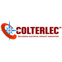 colterlec company logo