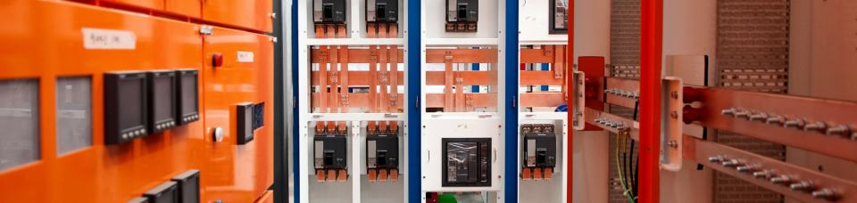 switchboards for completion