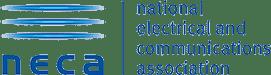 neca logo small