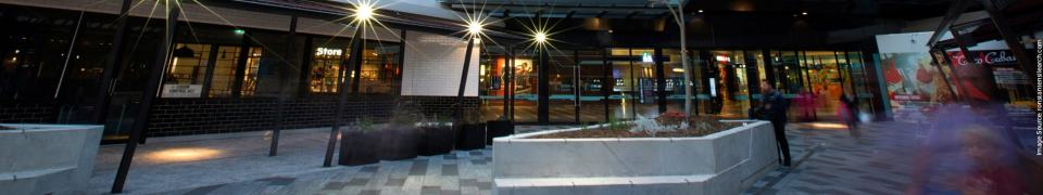Lakeside Shopping Centre Hotels and Shopping Centres header 1