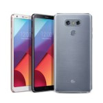 LG G6 – Full Specifications and Price