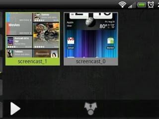 download screencast o matic