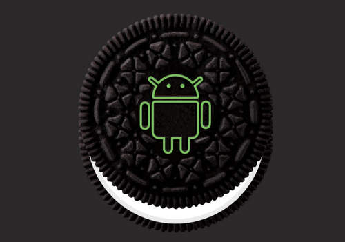 Android 8.0 (Oreo): Features, Review and Updates