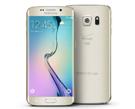 Samsung Galaxy S6: Price and Specs