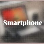 About Smartphone