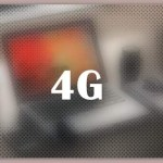About 4G