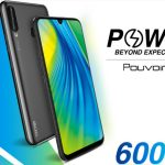 TECNO Pouvoir 3 Plus – Full Specifications and Price
