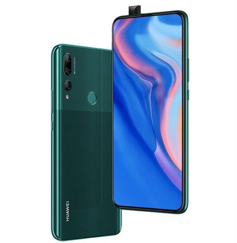 Huawei Y9 Prime (2019) Full Specifications and Price