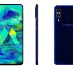 Samsung Galaxy M40 Specs & Price