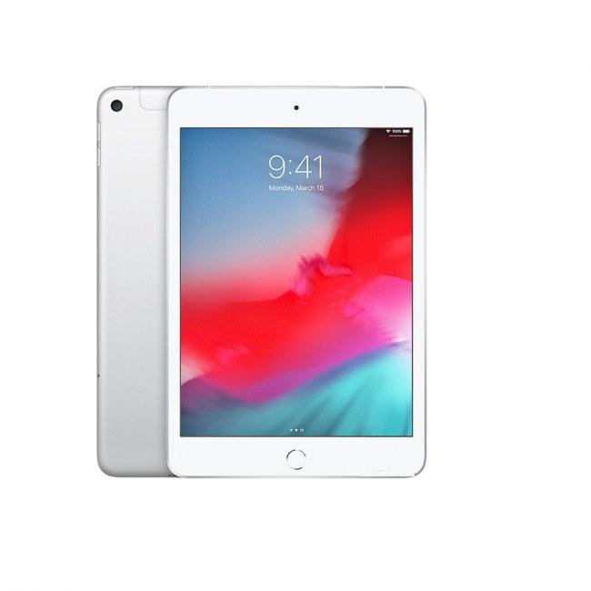 Apple iPad mini (2019) Wi-Fi