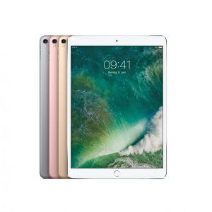 Apple iPad Pro 10.5 (2017) Wi-Fi + Cellular