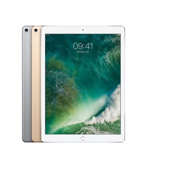 Apple iPad Pro 12.9 (2017) Wi-Fi