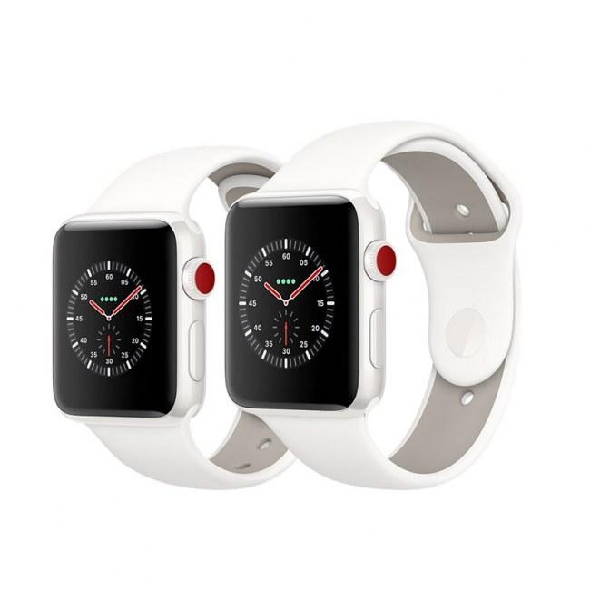 Apple Watch 38mm Series 3
