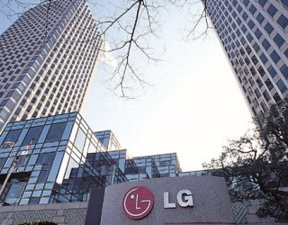 LG Electronics to shut down its smartphone business after losing billions of dollars in the last six years