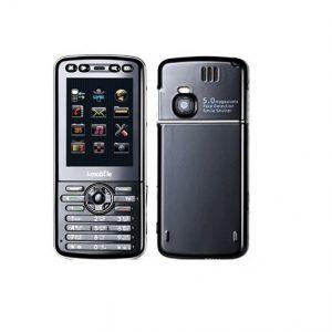 i-mobile 5220