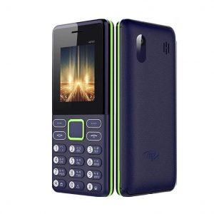 iTel IT2162