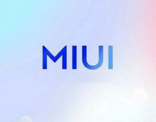 MIUI 13 set to be launched on June 25, phones from 2019 or newer to get it