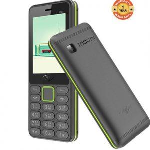 iTel IT5022