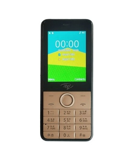 iTel IT5023