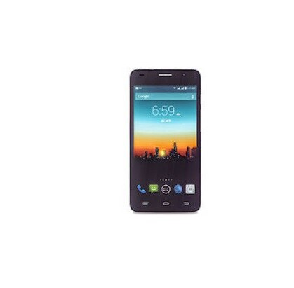 Posh Kick Pro LTE L520