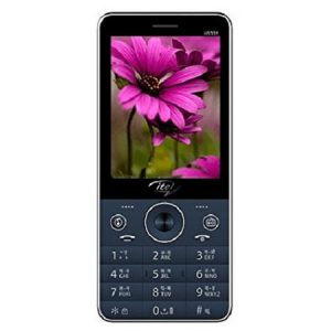 iTel IT5331