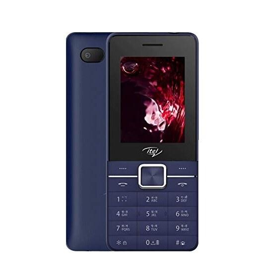 iTel IT5616