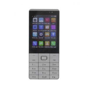 iTel IT7100