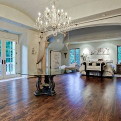 Kitchen Sink Hardware Redos M Mansion Heading To Auction - Pricey Pads