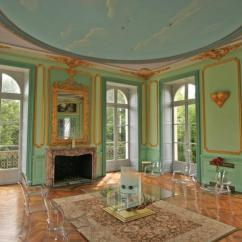 Images Of Small Decorated Living Rooms Wallpaper For Room Modern Restored Château - €1,400,000 Eur Pricey Pads