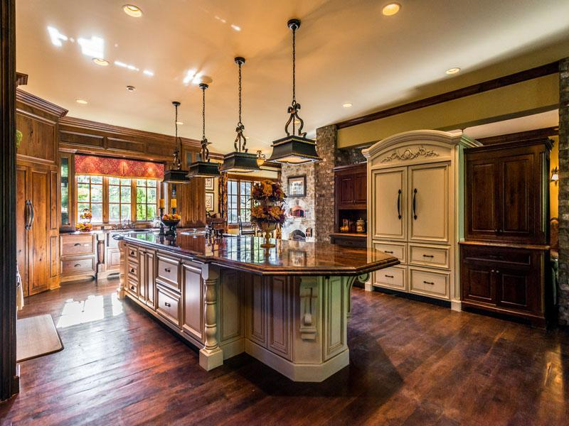 Impeccable Suwanee Mansion  5395000  Pricey Pads