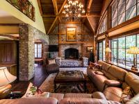Impeccable Suwanee Mansion  $5,395,000   Pricey Pads