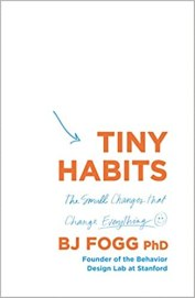 Tiny-Habits-Book-Cover-by-BJ-Fogg