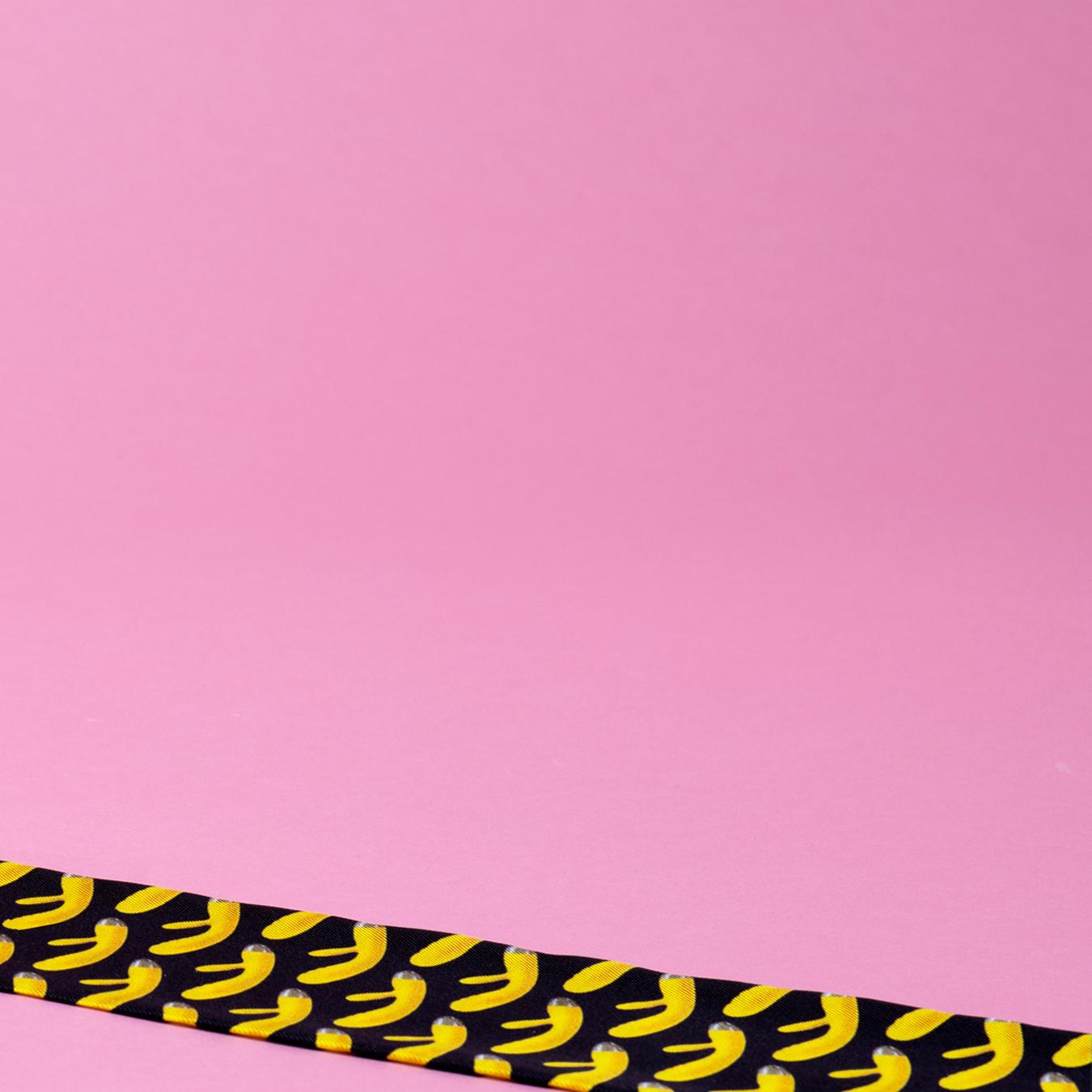 yellow tie 3